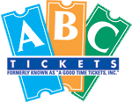abc_tickets