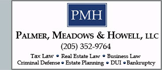 PMH Tax Law Firm