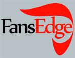 FansEdge Coupon